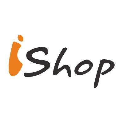 BioCredit - Crédito en línea - Tu oferta de crédito en una app